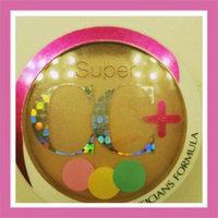 Physicians Formula Super CC Color-Correction + Care CC Compact Cream SPF 30, Light, .28 oz uploaded by Lorena M.