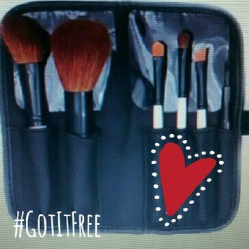 Photo of Crown Brush Belleza Brush Set uploaded by member-1d12b62f4