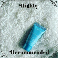 Clarins HydraQuench Rich Cream uploaded by Stacy C.