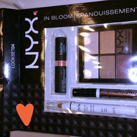 NYX In Bloom Look Set uploaded by Rayanna H.