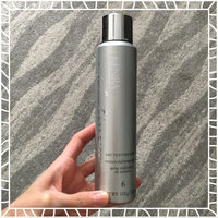 Kenra Professional Platinum Dry Texture Spray 5.3 oz uploaded by Allie K.
