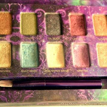 Photo of Urban Decay Shadow Box Ammo uploaded by Alyssa H.