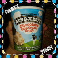 Ben & Jerry's Half Baked Ice Cream uploaded by Jennifer H.