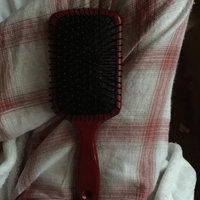 Revlon Essentials Soft Feel Paddle Brush uploaded by Mary M.