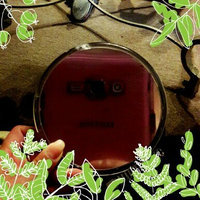 Swissco 8112 5 in. Suction Cup Mirror uploaded by Andrea M.