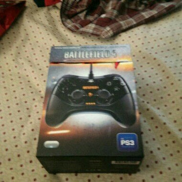Photo of PDP Battlefield 4 Wired Controller - Playstation 3 [PlayStation 3] uploaded by Christina A.