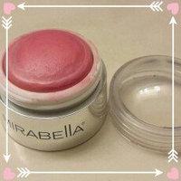 Mirabella Girly Cheeky Blush uploaded by Jo Anne R.