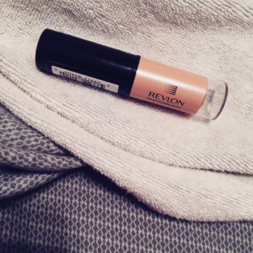 Photo of Revlon Photoready Eye Primer Brightener uploaded by Hannah M.