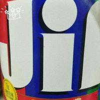 Jif Creamy Peanut Butter Spread uploaded by Aaliyah G.