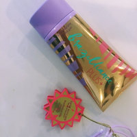 Tarte Brazilliance™ PLUS+ Self Tanner uploaded by Kelli I.