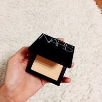 NARS All Day Luminous Powder Foundation SPF 24 uploaded by Yen T.