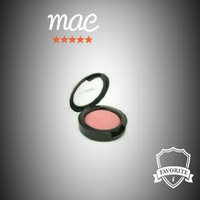 MAC Powder Blush LOVECLOUD uploaded by Yer C.