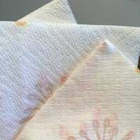 Bounty Quilted Napkins uploaded by Kathleen F.