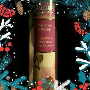 Photo of Calgon Tahitian Orchid Refreshing Body Mist uploaded by Amanda B.