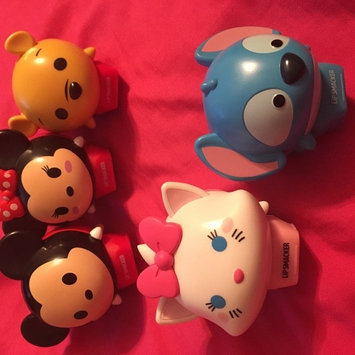 Photo of Disney's The Aristocats Marie Tsum Tsum Lip Smacker, Multi/None uploaded by Amber T.