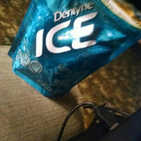 Dentyne Ice Winter Chill Sugar Free Gum uploaded by Elissa M.