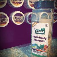 Badia - Complete Seasoning - 1.75 lbs. uploaded by Dianelys  N.