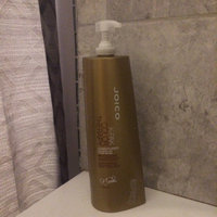 Joico K-Pak Reconstruct Conditioner 33.8 oz Conditioner uploaded by Julia M.