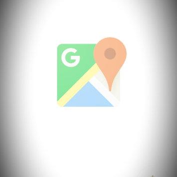 Photo of Google Maps uploaded by Charlotte I.