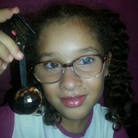 SEPHORA COLLECTION Ornament Lip Gloss - Universal Pink uploaded by DELGADO KRISBEL B.