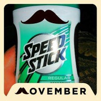 Speed Stick Deodorant, Ocean Surf, 70 g uploaded by Angie S.