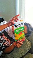 Kern's® Mango Nectar 59 fl. oz. Carton uploaded by ruby h.