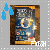 Oral-B Pro-Health Soft Compact Head Toothbrush uploaded by Michelle L.