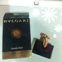 BVLGARI Mon Jasmin Noir Eau De Parfum uploaded by Michelle