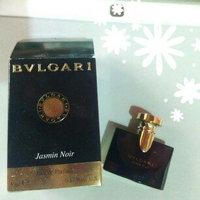 BVLGARI Mon Jasmin Noir Eau de Parfum uploaded by Michelle