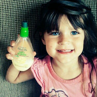 Garnier Fructis Triple Nutrition Double Care Detangling Treatment uploaded by Brittany P.