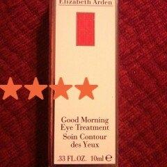 Elizabeth Arden Good Morning Eye Treatment, 0.33-Ounce Tube uploaded by member-eb806945112aa3a25215476ae4eb50aa
