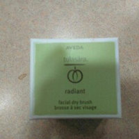 new tulas ra? radiant facial dry brush uploaded by K L.