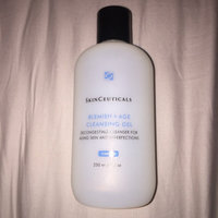 Skinceuticals LHA Cleansing Gel, 8.0 Fluid Ounce uploaded by Sarah J.