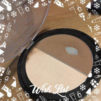 wet n wild MegaGlo Contouring Palette uploaded by Kevin B.