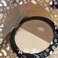 Wet n Wild MegaGlo Contouring Palette uploaded by Krystal Archer N.