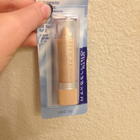 Maybelline Cover Stick Corrector Concealer uploaded by emily b.
