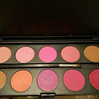 Coastal Scents 42 Piece Color Double Stack Shadow & Blush uploaded by Heather D.