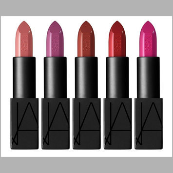 Photo of NARS Audacious Lipstick uploaded by Christine K.