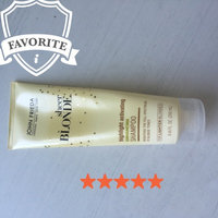 John Frieda Sheer Blonde Highlight Activating Daily Shampoo uploaded by Lauren G.