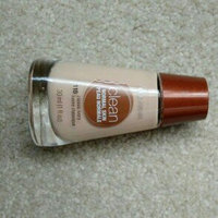 COVERGIRL Clean Liquid Makeup uploaded by member-945abfa7c