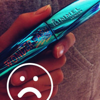 Rimmel Wonderful Wonderlash Mascara uploaded by Cynthia S.