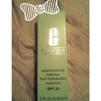 Clinique Supermoisture Makeup uploaded by Oriana R.