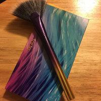 tarte Rainforest of the Sea Twinkle Lighting Powder Volume II uploaded by Amber R.
