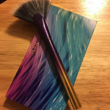 tarte Skin Twinkle Lighting Palette Vol. II uploaded by Amber R.
