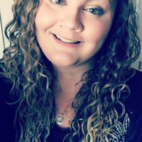 Aussie Sprunch Catch the Wave Hair Spray Strong Hold uploaded by Mercedes F.