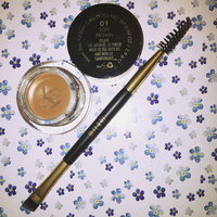 Milani Stay Put Brow Color uploaded by Erin V.