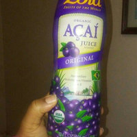 Zola Brazilian Superfoods Zola, Original Acai Power Juice, 32oz uploaded by Brenda R.