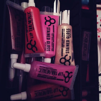 Photo of Obsessive Compulsive Cosmetics Lip Tar uploaded by Britnee J.