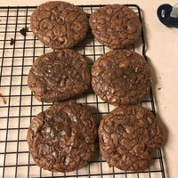 Ghirardelli Double Chocolate Brownie Mix uploaded by Sally G.