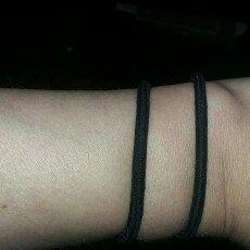 Photo of Scunci No Slip Elastic Hair Bands uploaded by Kerri C.
